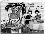 Hutt News Cartoon: Eker's Week - (631x480, 83kB)