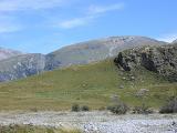 Southern Alps: Edoras location - (600x450, 80kB)