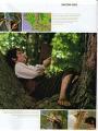 Russia's Premiere Magazine: Scenes from FOTR - (606x800, 181kB)