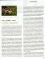 Russia's Premiere Magazine: Peter Jackson - (614x800, 278kB)