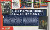 Trading Card World Magazine: It's a Sellout! - (800x480, 126kB)