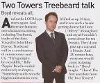 Empire Magazine Talks Treebeard - (556x463, 82kB)