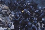 TTT Images: Uruk Hai Battle - (753x500, 60kB)