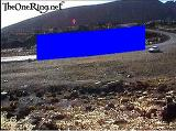 Iwikau Village - (374x279, 35kB)