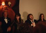 Jim Rygiel, Fran Walsh, Peter Jackson and Philippa Boyens - (498x360, 19kB)