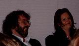 Peter Jackson and Philippa Boyens - (617x360, 26kB)