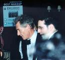 Sir Ian McKellen and Xoanon - (667x613, 85kB)