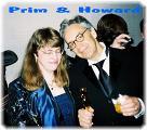 Howard Shore with Oscar - (544x480, 46kB)