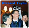 Howard Shore, Richard Taylor and Gino Acevedo - (391x371, 28kB)