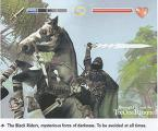 Media Watch: XBox magazine Talks LOTR Game - (800x662, 80kB)