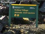 Iwikau Village - (374x279, 41kB)