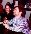 Billy Boyd at I-Con - (272x304, 26kB)