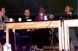 Billy Boyd at I-Con - (610x402, 46kB)