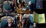 Tobyiz Bilbo Action Figure - (800x494, 97kB)