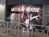 Moulin Rouge Poster - (640x480, 171kB)