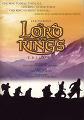 Rings Licensing Ad - (500x710, 203kB)