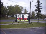 Live Ents! - (768x576, 120kB)