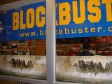 Blockbuster Promotes LOTR - (800x600, 70kB)