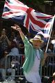 Ian McKellen At Gay Pride Parade - (480x720, 83kB)