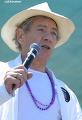 Ian McKellen At Gay Pride Parade - (495x720, 63kB)