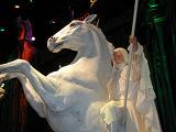 Gandalf The White Statue! - (504x378, 85kB)