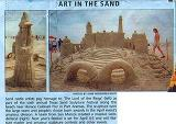 Art in Sand - (437x310, 38kB)