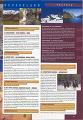 Media Watch: Germany's Space View Magazine - (554x800, 538kB)