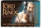 Saruman FOTR DVD Promo Button - (488x339, 44kB)