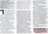 Media Watch: SFX's FOTR DVD Review - (800x575, 533kB)