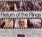 UK LOTR News - (800x697, 186kB)