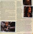 Media Watch: Cinescape Magazine Talks TTT - (780x800, 681kB)