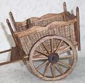 Hobbit Cart Replica from Toy Biz - (605x589, 211kB)