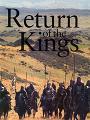 Empire Magazine: 'Return of the Kings' - (605x800, 619kB)