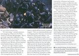 Media Watch: Empire Magazine 'Return of the Kings' - (740x525, 469kB)