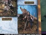Faramir Action Figure Picture - (450x343, 46kB)