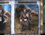 Wildman of Dunland Action Figure Picture - (450x343, 50kB)