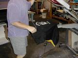 TORN Bowling Shirt Story - (400x300, 31kB)