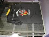 TORN Bowling Shirt Story - (400x300, 32kB)