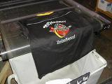 TORN Bowling Shirt Story - (400x300, 30kB)