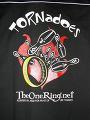 TORN Bowling Shirt Story - (300x400, 35kB)