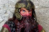 "12"" Gimli Pictures - (800x533, 99kB)"