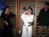 Mittelerde-Fest (Middle-earth festival) in Switzerland - (522x398, 36kB)