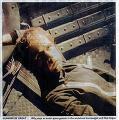 Billy Boyd In Sniper 470 - (465x467, 64kB)