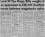 Billy Boyd In Sniper 470 - (685x554, 134kB)