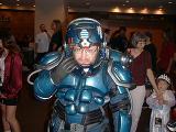 Great Armor - (500x375, 57kB)
