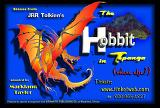 'The Hobbit' performed in Los Angeles - (800x543, 127kB)