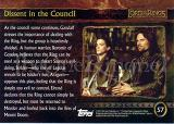 Topps Card Featuring 'Figwit' and Aragorn - (693x498, 106kB)