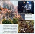 DirecTv Magazine: 'Troll Man' - (800x763, 211kB)