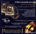 Portuguese TTT promo and FOTR DVD Handouts - (800x768, 184kB)