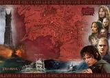 TTT Poster: Map - (350x249, 14kB)